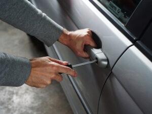 Fahrzeugdiebstahl vorbeugen und effektiv verhindern mit den Tipps von A1A