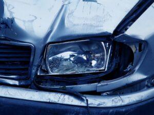 Versicherung für Transporter finden