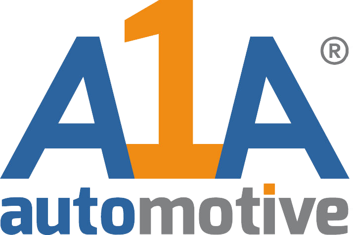A1A Automotive GmbH