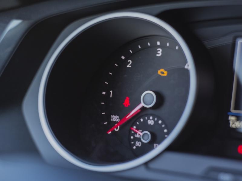 A1A-Fachwissen: Die Motorkontrolleuchte