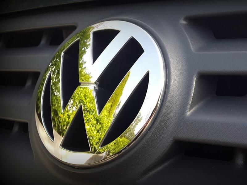 VW T6.1 Elektro – Der Stromer für den Stadtverkehr