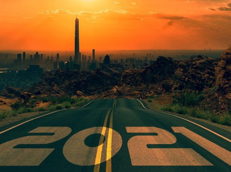 Änderungen für Autofahrer im Jahr 2021 - EU Neuwagen Ford ...