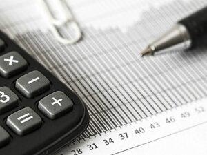 Fahrtenbuch führen kann Steuern sparen - a1a automotive zeigt wie es geht